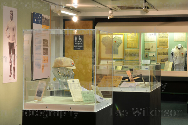 DSC 8397 
