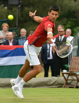 Novak Jockavic